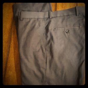 30 Perry Ellis Portfolio dress pant